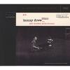 Kenny Drew Trio - Kenny Drew Trio [XRCD]
