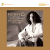 Kenny G - I'm In The Mood For Love [K2HD CD]
