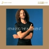 Kenny G - Moment [K2HD CD]