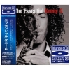 Kenny G - The Essential (2CD) [Blu-spec CD]