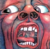 King Crimson - In The Court Of The Crimson King [200g Vinyl LP]