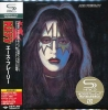 Kiss - Ace Frehley [Mini LP SHM-CD]