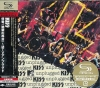 Kiss - MTV Unplugged [Mini LP SHM-CD]