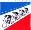 Kraftwerk - Tour De France [Vinyl 2LP]