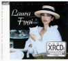 Laura Fygi - The Latin Touch [XRCD2]