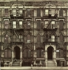 Led Zeppelin - Physical Graffiti [Vinyl 2LP] used