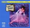 Linda Ronstadt - What's New [32-biit 24K Gold CD]
