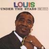 Louis Armstrong - Under The Stars [200g Vinyl LP]