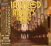 Manfred Mann's Earth Band - Manfred Mann's Earth Band [Mini-LP CD]