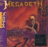 Megadeth - Peace Sells...But Who's Buying? [Mini-LP CD]