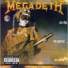 Megadeth - So Far, So Good...So What! [Mini-LP CD]