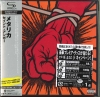 Metallica - St. Anger [Mini LP SHM-CD]
