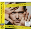 Michael Buble - Crazy Love [Japan CD]
