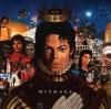 Michael Jackson - Michael [Japan CD]