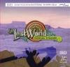 Michael Stearn & Friends [DXD CD]