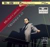 Michel Camilo - Triangulo [UltraHD 32Bit CD] 2014