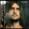 Mike Oldfield - Ommadawn [Deluxe Edition] [2 SHM-CD + DVD] (Mini-LP)