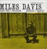 Miles Davis - Quintet / Sextet [Vinyl LP]