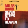 Miles Davis - Seven Steps To Heaven [180g 45RPM 2LP]