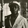 Miles Davis - The Musings Of Miles [180g 45RPM 2LP]