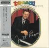 Milt Rogers - King of Piano [Mini-LP CD]