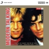 Modern Talking - The Collection [K2HD CD]