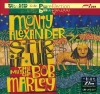 Monty Alexander - Stir It Up: The Music Of Bob Marley [UltraHD 32Bit CD] 2014