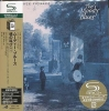 Moody Blues - Long Distance Voyager [Mini LP SHM-CD]