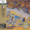 Moody Blues - The Present [Mini LP SHM-CD]