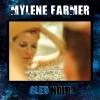 Mylene Farmer - Bleu Noir (2010) [Vinyl 2LP]
