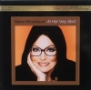 Nana Mouskouri - At Her Very Best [K2HD CD]