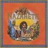 Nazareth - Rampant [Vinyl LP] used