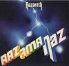 Nazareth - Razamanaz [Vinyl LP] used