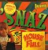 Nazareth - Snaz [Vinyl 2LP] used