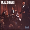 Oscar Peterson Trio - We Get Request [K2HD CD]