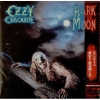 Ozzy Osbourne - Bark At The Moon [Mini-LP CD]