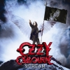Ozzy Osbourne - Scream [Vinyl 2LP]