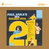 Paul Anka - 21 Golden Hits [K2HD CD] 2013