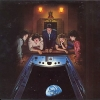 Paul McCartney & Wings - Back To The Egg [Vinyl LP] used