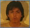 Paul McCartney - McCartney II [Vinyl LP] used