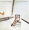 Paul McCartney - Pipes Of Peacer [Vinyl LP] used