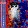 Paul McCartney - Tug Of War [Japan Vinyl LP] Used