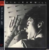 Peter Hammill - PH7 [Mini-LP CD]