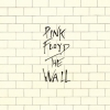 Pink Floyd - The Wall [180g Vinyl 2LP]