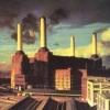 Pink Floyd - Wish You Were Here [Vinyl LP] used