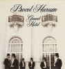 Procol Harum - Grand Hotel [Vinyl LP]