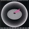 Queen - Jazz [180g Vinyl LP]