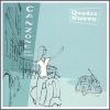 Quadro Nuevo - Canzone Della Strada [Vinyl 2LP]