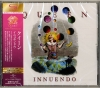Queen - Innuendo [SHM-CD]