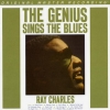 Ray Charles - The Genius Sings The Blues (MFSL) [SACD]